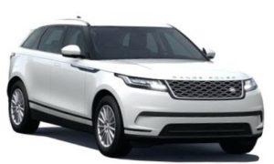 rover-velar-land-rover-range-rover-velar-range-rover-velar-2018-price-usa