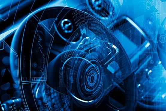 El renting de vehículos aporta soluciones a tus problemas de movilidad.